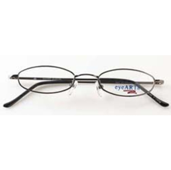 Eye-Art Dustin Eyeglasses