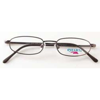 Eye-Art Fresh Eyeglasses