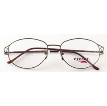 Eye-Art Glamour Eyeglasses