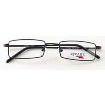 Eye-Art Louis Eyeglasses