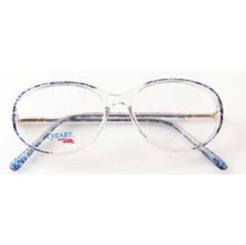 Eye-Art Alicia Eyeglasses