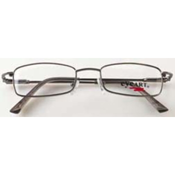 Eye-Art Regina Eyeglasses