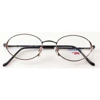 Eye-Art Tracy Eyeglasses