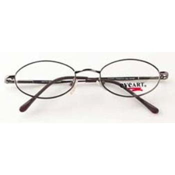Eye-Art Tribecca Eyeglasses