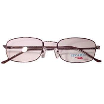 Eye-Art Vision Eyeglasses