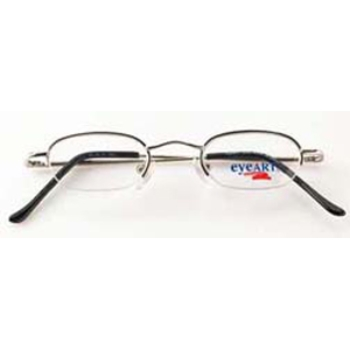 Eye-Art Zone Eyeglasses
