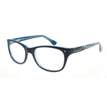 Hot Kiss HK33 Eyeglasses