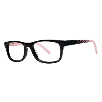 Fashiontabulous 10x233 Eyeglasses