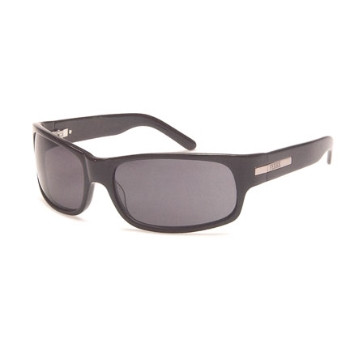 Gianfranco Ferre GF 745 Sunglasses