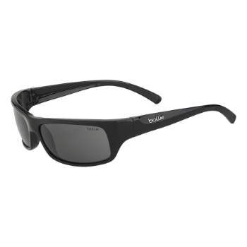 Bolle Fierce Sunglasses
