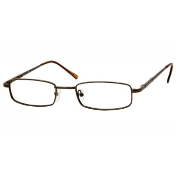 Fission 005 Eyeglasses