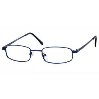 Fission 017 Eyeglasses