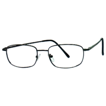 Value Flex Flex 103 Eyeglasses