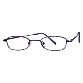 Value Flex Flex 105 Eyeglasses