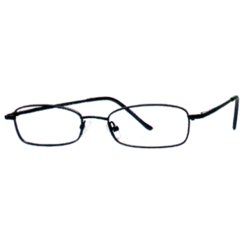 Value Flex Flex 108 Eyeglasses