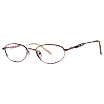 Value Flex Flex 110 Eyeglasses