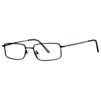Value Flex Flex 111 Eyeglasses