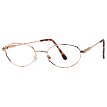 Value Flex Flex 29 Eyeglasses
