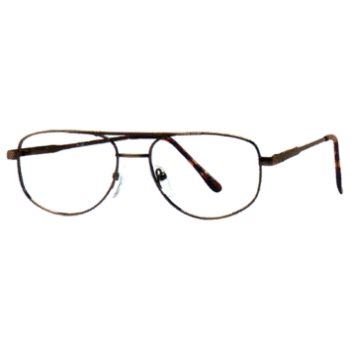 Value Flex Flex 33 Eyeglasses