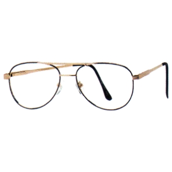 Value Flex Flex 34 Eyeglasses