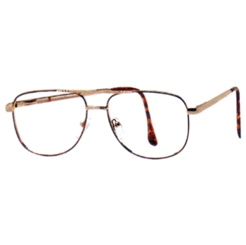 Value Flex Flex 35 Eyeglasses