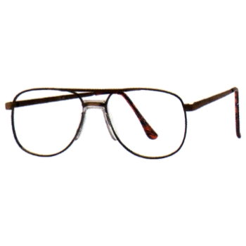Value Flex Flex 45 Eyeglasses