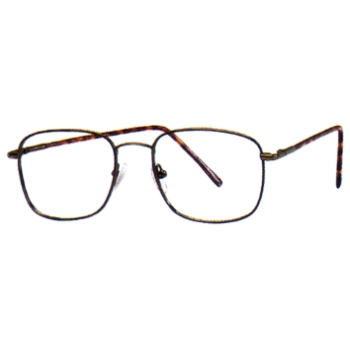 Value Flex Flex 60 Eyeglasses