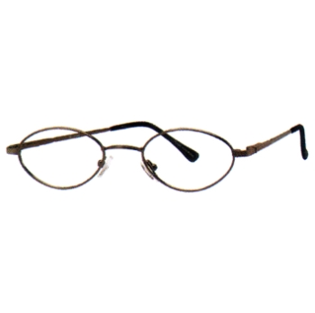 Value Flex Flex 66 Eyeglasses
