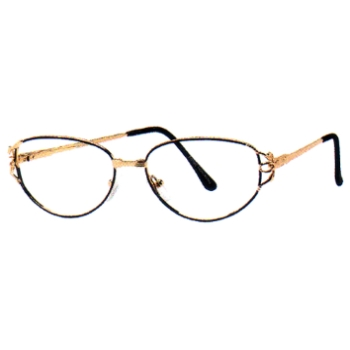 Value Flex Flex 68 Eyeglasses