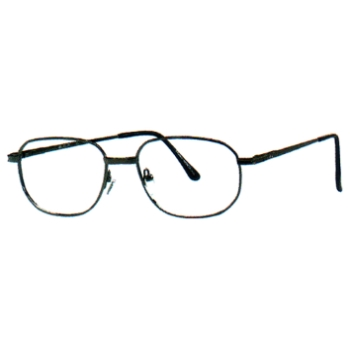 Value Flex Flex 70 Eyeglasses