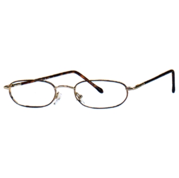 Value Flex Flex 72 Eyeglasses