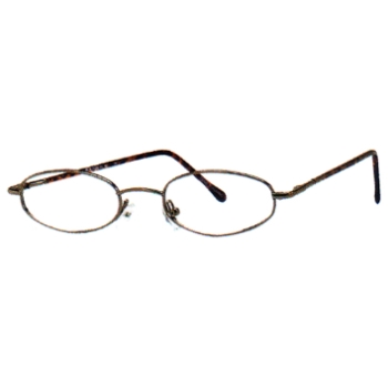 Value Flex Flex 74 Eyeglasses