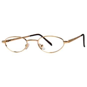 Value Flex Flex 75 Eyeglasses