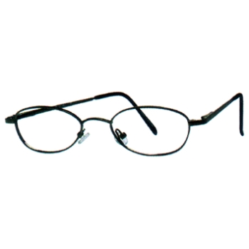 Value Flex Flex 76 Eyeglasses
