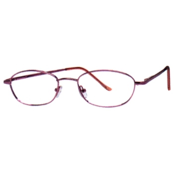 Value Flex Flex 77 Eyeglasses