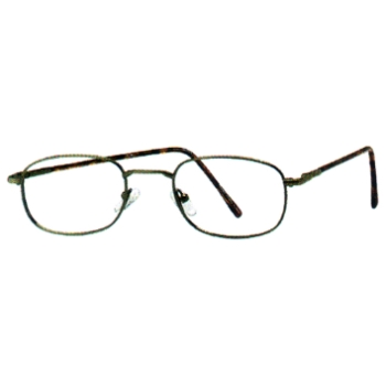 Value Flex Flex 80 Eyeglasses
