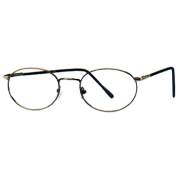 Value Flex Flex 81 Eyeglasses