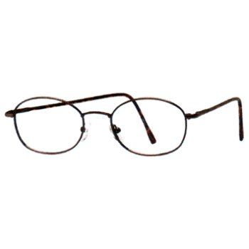 Value Flex Flex 82 Eyeglasses