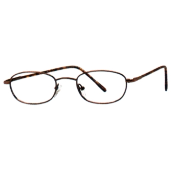 Value Flex Flex 85 Eyeglasses