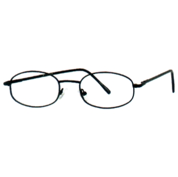 Value Flex Flex 86 Eyeglasses