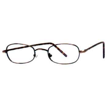 Value Flex Flex 87 Eyeglasses
