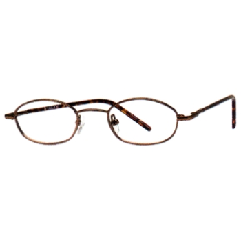 Value Flex Flex 88 Eyeglasses