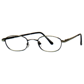 Value Flex Flex 91 Eyeglasses