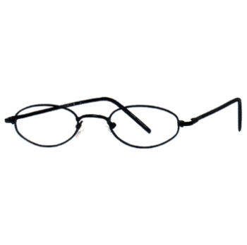 Value Flex Flex 92 Eyeglasses