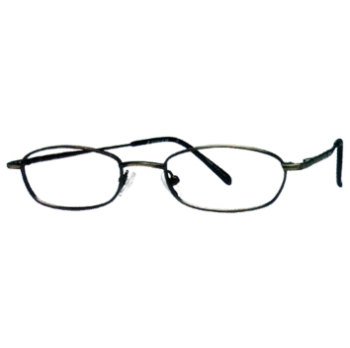 Value Flex Flex 94 Eyeglasses