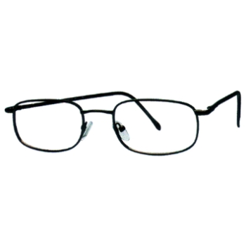 Value Flex Flex 97 Eyeglasses