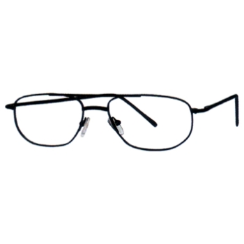 Value Flex Flex 99 Eyeglasses