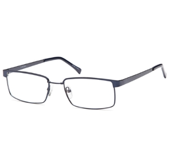 Flexure FX-106 Eyeglasses