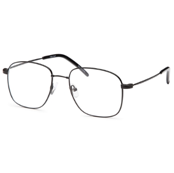 Flexure FX-36 Eyeglasses