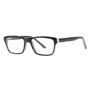 Float-Milan Kids FLT KP 239 Eyeglasses